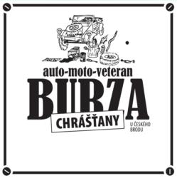 burzachrastany.cz